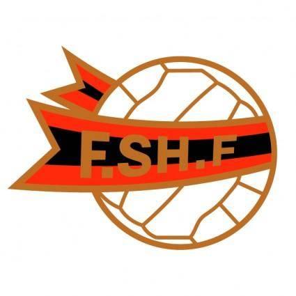 free vector Fshf 0