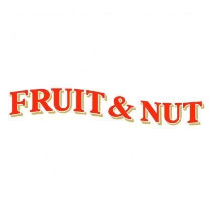 Fruitnuts