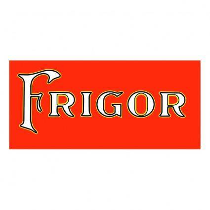 Frigor 0
