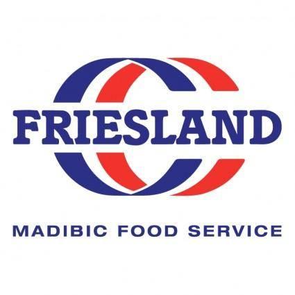 Friesland madibic 0