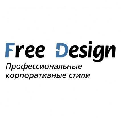 free vector Freedesign