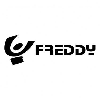 Freddy 0
