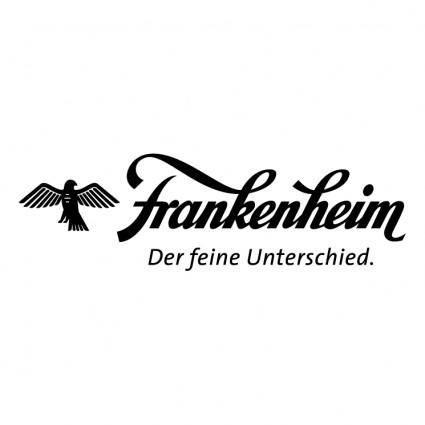 Frankenheim alt 1