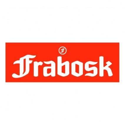 free vector Frabosk
