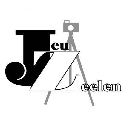 free vector Fotografie jeu zeelen