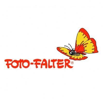 Foto falter 0