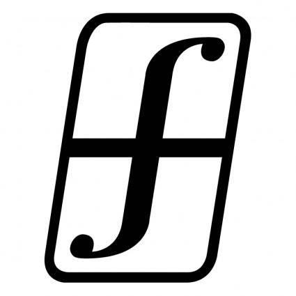 free vector Forum snowboards
