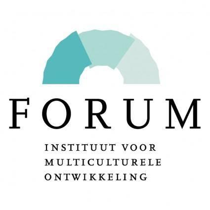 Forum 0