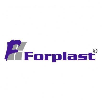 Forplast