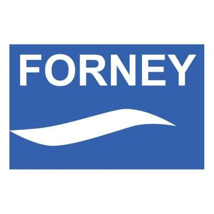 Forney