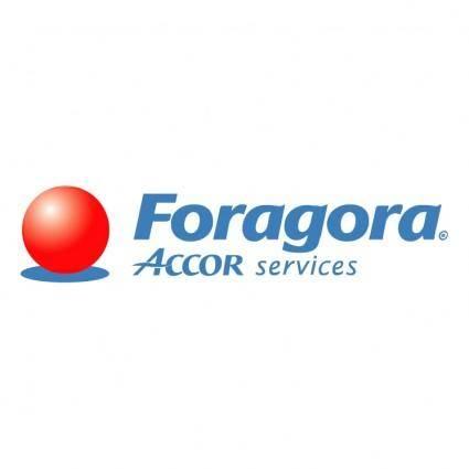 Foragora