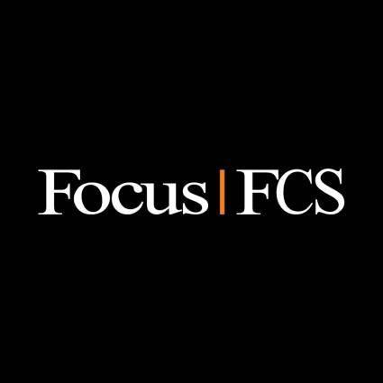 Focusfcs comunicacao estrategica