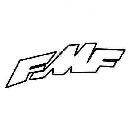 Fmf 3
