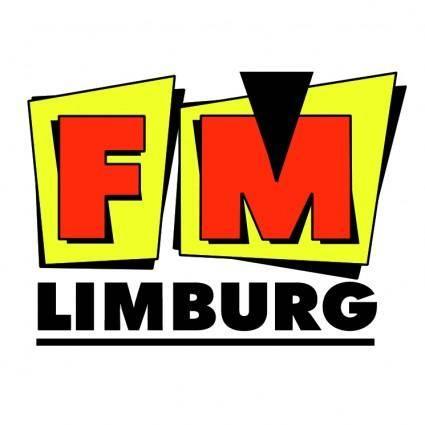 Fm limburg