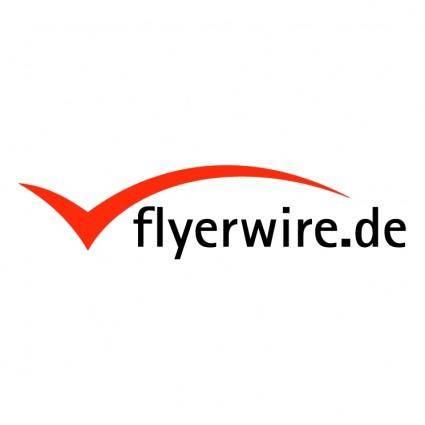 Flyerwire 0