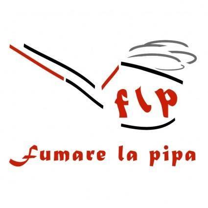free vector Flp