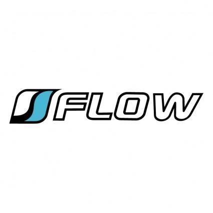 free vector Flow