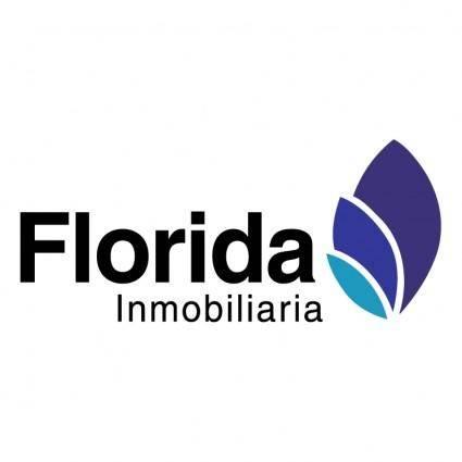 Florida inmobiliaria