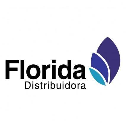 Florida distribuidora