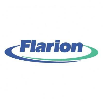 free vector Flarion technologies