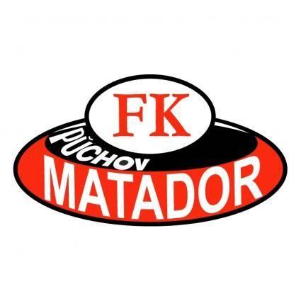 Fk matador puchov