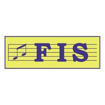 Fis 1
