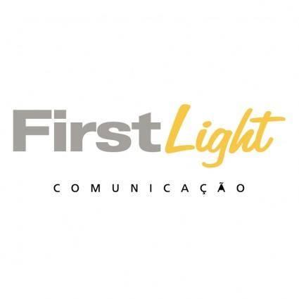 free vector Firstlight