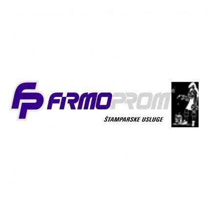Firmoprom
