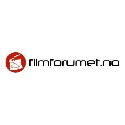 Filmforumetno
