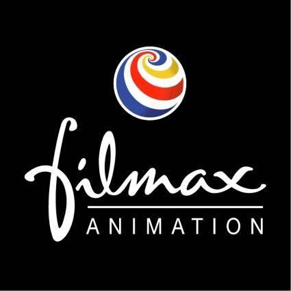 Filmax animation 0