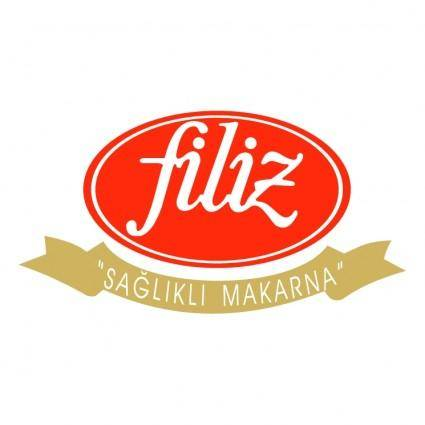 free vector Filiz