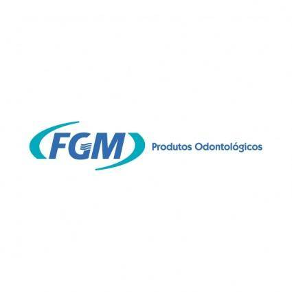 Fgm 2