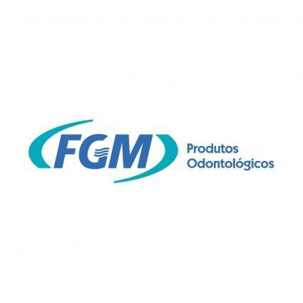 free vector Fgm 1