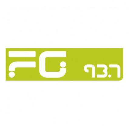 Fg 937