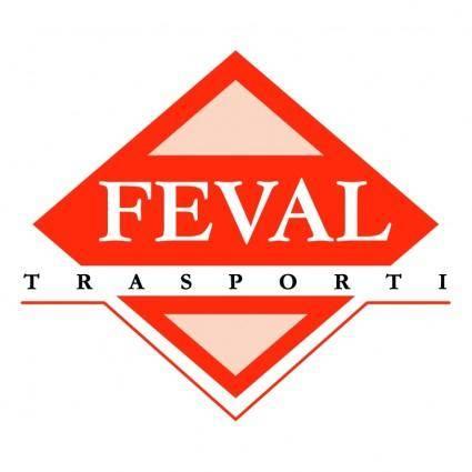 Feval