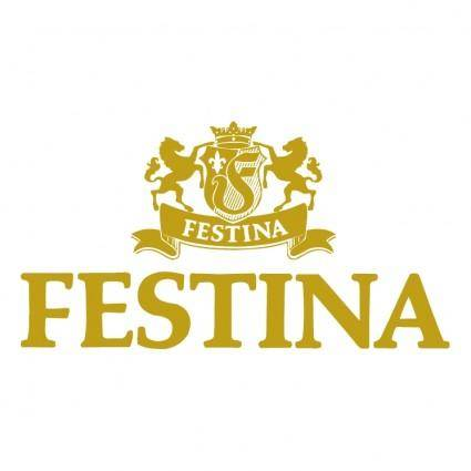 Festina watches 1