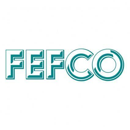 Fefco