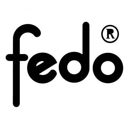 free vector Fedo