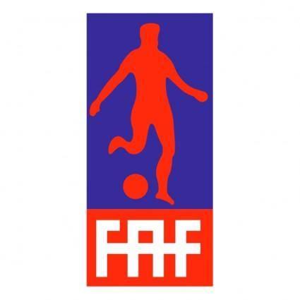 Federacao amazonense de futebol