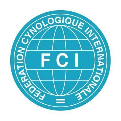 free vector Fci 0