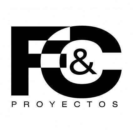 Fc proyectos