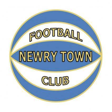 Fc newry town