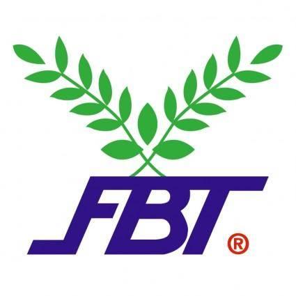 free vector Fbt footballthai
