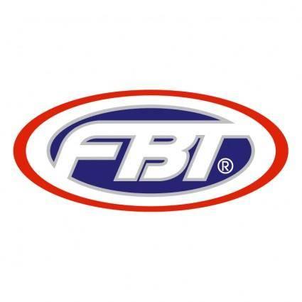 free vector Fbt footballthai 0