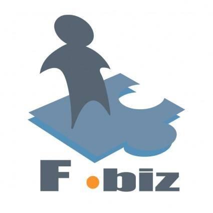 free vector Fbiz