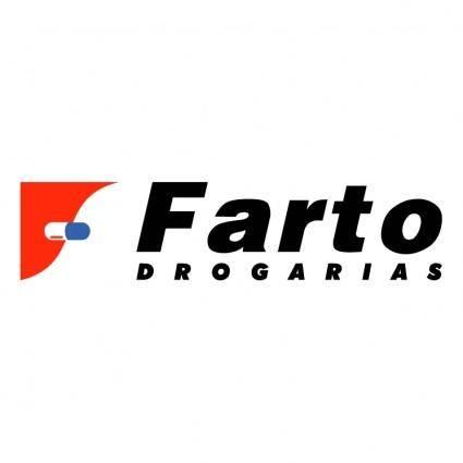Farto