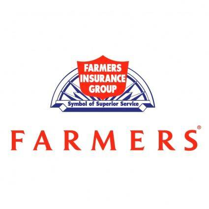 Farmers insurance group 2