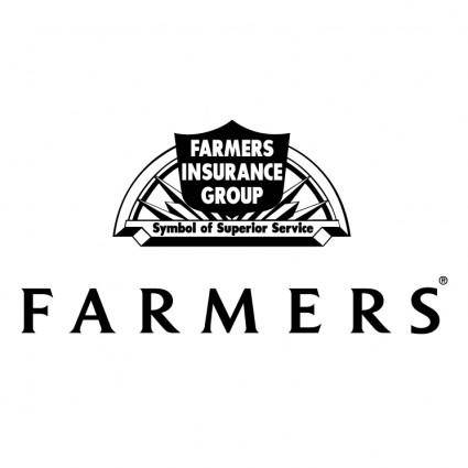 Farmers insurance group 1