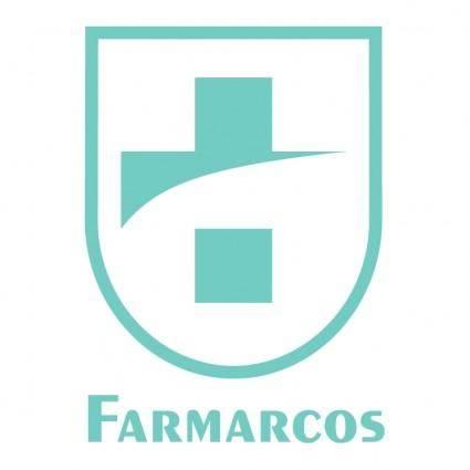 free vector Farmacos