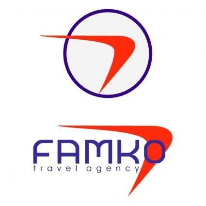 free vector Famko 0